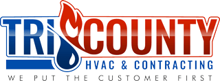 Tri-County HVAC & Contracting-HVAC Contractor